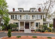 254 comm ave front (deleted b23dd2f2751dad2556eeaa99802065b8)